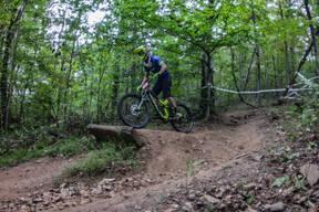 Photo of Bryce RENKIEWICZ at Powder Ridge, CT