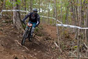 Photo of Krzysztof MIERNY at Powder Ridge, CT