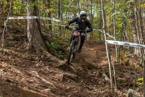 Photo of Mark MARRONGELLI at Powder Ridge, CT