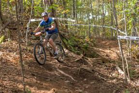 Photo of James FELTER at Powder Ridge, CT