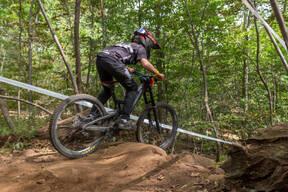 Photo of Warren SANDERS at Powder Ridge, CT