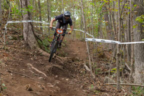 Photo of Marley REED at Powder Ridge, CT