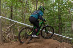 Photo of Marcelo GUZMAN at Powder Ridge, CT