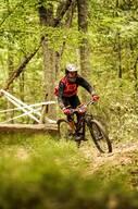 Photo of Mike HOFFARTH at Powder Ridge, CT