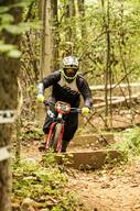 Photo of Lance LAFRENIERE at Powder Ridge, CT