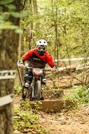 Photo of Jason GONZALEZ at Powder Ridge, CT