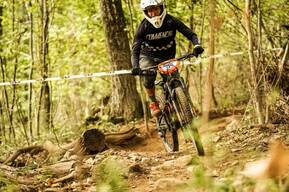 Photo of Ethan WICKO at Powder Ridge, CT