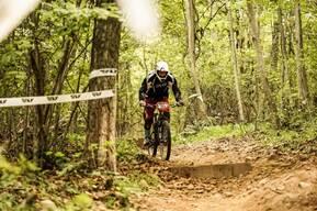 Photo of Steven SZADECZKY at Powder Ridge, CT