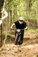 Photo of Dan BROWN at Powder Ridge, CT