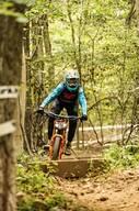 Photo of Andrew DRISCOLL at Powder Ridge, CT