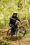 Photo of Hugh HAUN at Powder Ridge, CT