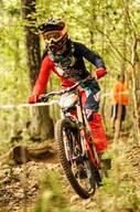 Photo of Ivanna ESTRADA at Powder Ridge, CT