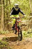Photo of Brendan ST.HILAIRE at Powder Ridge, CT