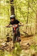 Photo of Isaac GUTTERMAN at Powder Ridge, CT