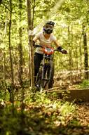 Photo of Meredith BERTRAND at Powder Ridge, CT