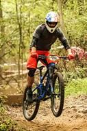 Photo of Nick SOKOL at Powder Ridge, CT