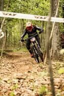 Photo of Mauricio ESTRADA at Powder Ridge, CT