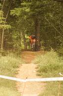 Photo of Garrick YANOSKY at Powder Ridge, CT