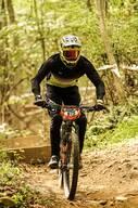 Photo of Jayme LYNCH at Powder Ridge, CT