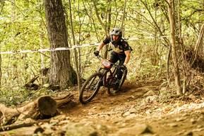 Photo of Brennan DELPHIA at Powder Ridge, CT