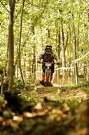 Photo of Nik ORLANDO at Powder Ridge, CT