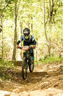 Photo of Declan MACAULEY at Powder Ridge, CT