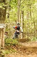 Photo of Jake PANIWOZIK at Powder Ridge, CT