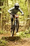 Photo of Evan TIGHE at Powder Ridge, CT