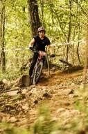 Photo of Camren BLUNT at Powder Ridge, CT