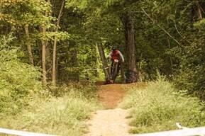Photo of Salvatore MARTELLI at Powder Ridge, CT