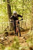 Photo of Karlin MCKEITH at Powder Ridge, CT
