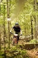 Photo of Matthew FOJTIK at Powder Ridge, CT