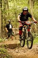 Photo of Brian LAPOINTE at Powder Ridge, CT
