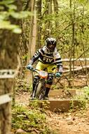 Photo of Kevin WHEAT at Powder Ridge, CT