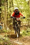 Photo of Kevin DAHLBERG at Powder Ridge, CT