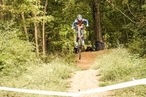 Photo of Tristan HEALEY at Powder Ridge, CT