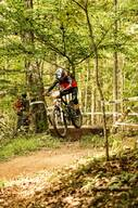 Photo of Chelsea CROOKE at Powder Ridge, CT
