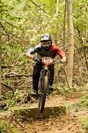 Photo of Damian SANCHEZ at Powder Ridge, CT