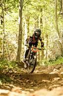 Photo of Gage GORALNIK at Powder Ridge, CT