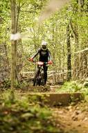 Photo of Anthony PICARDI at Powder Ridge, CT
