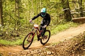 Photo of Kaylen BALLANTYNE at Powder Ridge, CT