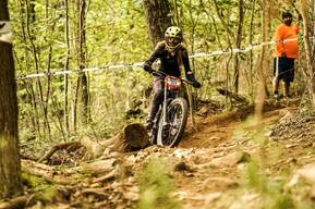 Photo of Lucy ATTEBURY at Powder Ridge, CT
