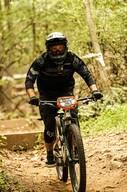 Photo of Andrew TAYLOR (am) at Powder Ridge, CT