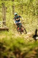 Photo of Felix GIESEN at Powder Ridge, CT