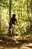 Photo of Jared WOOD at Powder Ridge, CT