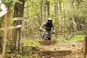 Photo of Saben ROSSI at Powder Ridge, CT