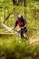 Photo of Jake BEALS at Powder Ridge, CT