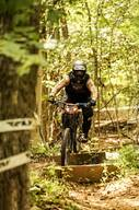 Photo of Louis SCHUTTINGER at Powder Ridge, CT