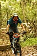 Photo of Jason SMITH (east) at Powder Ridge, CT