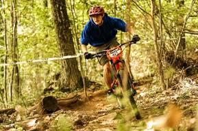 Photo of Nathan BENHAM at Powder Ridge, CT